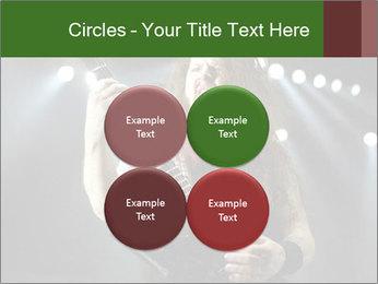 0000079431 PowerPoint Templates - Slide 38