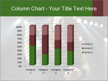 0000079431 PowerPoint Templates - Slide 50