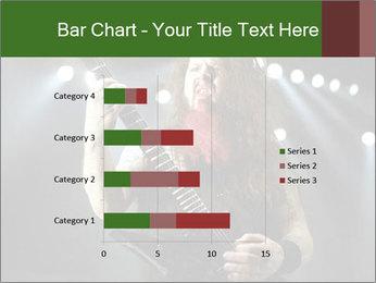 0000079431 PowerPoint Templates - Slide 52