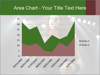 0000079431 PowerPoint Templates - Slide 53