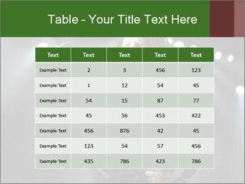 0000079431 PowerPoint Templates - Slide 55