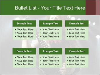 0000079431 PowerPoint Templates - Slide 56