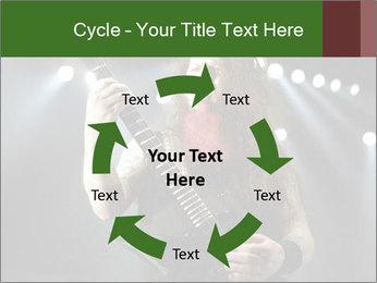 0000079431 PowerPoint Templates - Slide 62