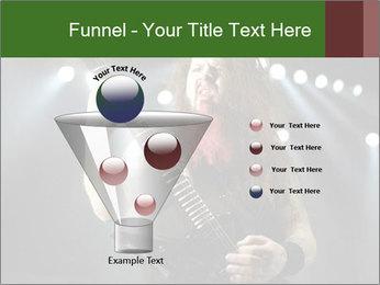 0000079431 PowerPoint Templates - Slide 63