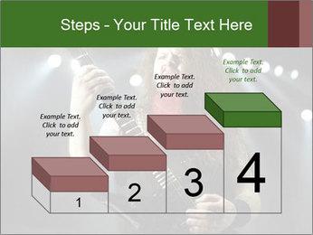 0000079431 PowerPoint Templates - Slide 64