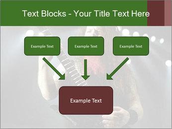 0000079431 PowerPoint Templates - Slide 70