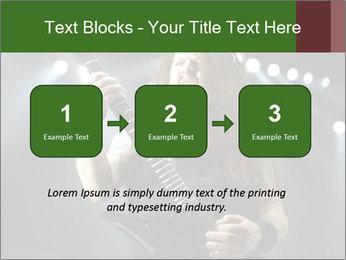 0000079431 PowerPoint Templates - Slide 71