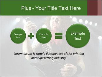 0000079431 PowerPoint Templates - Slide 75