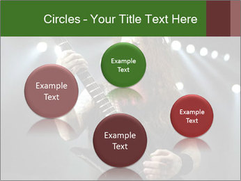 0000079431 PowerPoint Templates - Slide 77