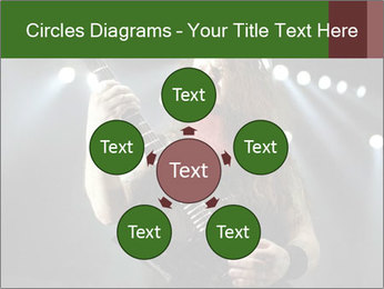 0000079431 PowerPoint Templates - Slide 78