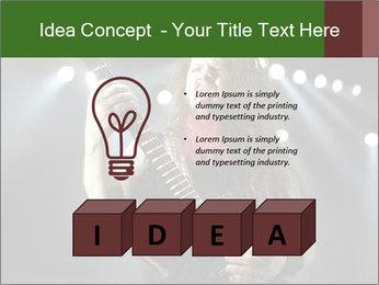 0000079431 PowerPoint Template - Slide 80
