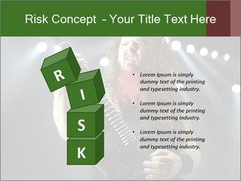 0000079431 PowerPoint Templates - Slide 81