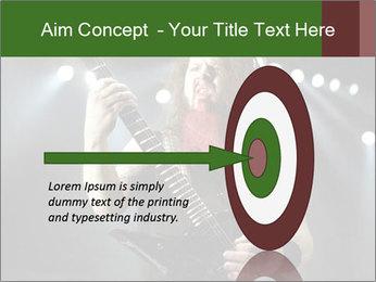 0000079431 PowerPoint Templates - Slide 83