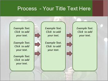 0000079431 PowerPoint Templates - Slide 86