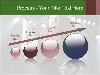 0000079431 PowerPoint Templates - Slide 87