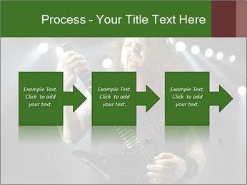 0000079431 PowerPoint Templates - Slide 88