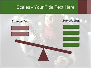0000079431 PowerPoint Templates - Slide 89