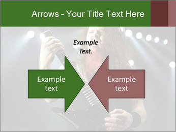 0000079431 PowerPoint Templates - Slide 90
