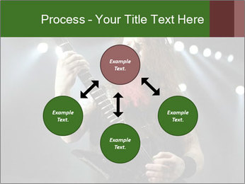 0000079431 PowerPoint Templates - Slide 91