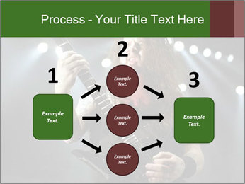 0000079431 PowerPoint Templates - Slide 92
