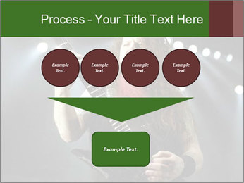 0000079431 PowerPoint Templates - Slide 93