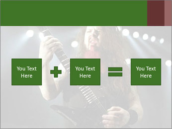 0000079431 PowerPoint Template - Slide 95