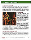 0000079431 Word Templates - Page 8