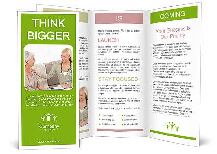 0000079432 Brochure Templates