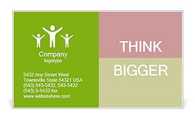 0000079432 Business Card Templates