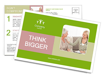 0000079432 Postcard Template