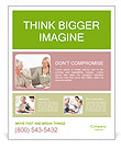 0000079432 Poster Template