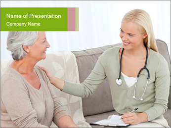 0000079432 PowerPoint Template