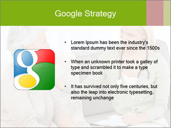 0000079432 PowerPoint Templates - Slide 10