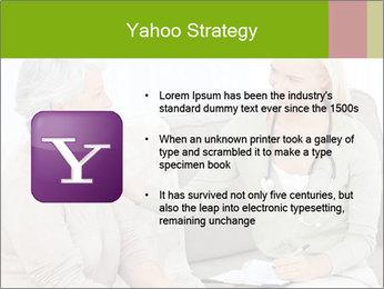 0000079432 PowerPoint Template - Slide 11