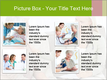 0000079432 PowerPoint Templates - Slide 14