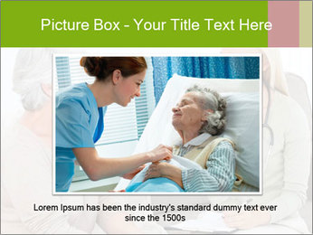 0000079432 PowerPoint Templates - Slide 15