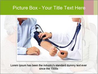 0000079432 PowerPoint Templates - Slide 16