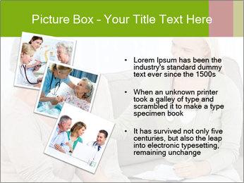 0000079432 PowerPoint Template - Slide 17