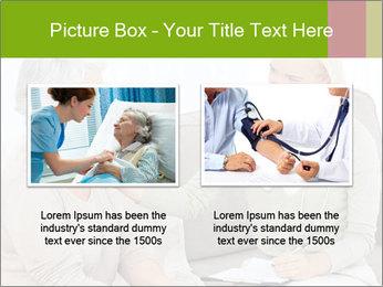 0000079432 PowerPoint Templates - Slide 18