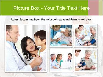 0000079432 PowerPoint Templates - Slide 19