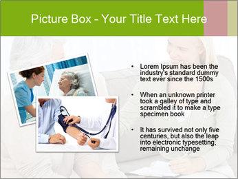 0000079432 PowerPoint Templates - Slide 20