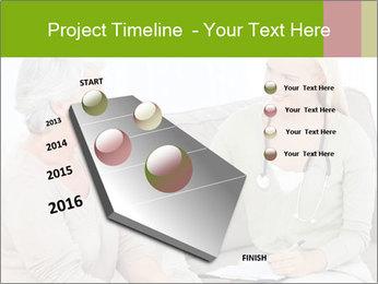 0000079432 PowerPoint Templates - Slide 26