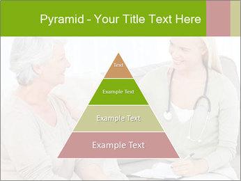 0000079432 PowerPoint Templates - Slide 30
