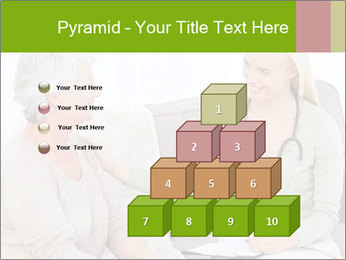 0000079432 PowerPoint Templates - Slide 31