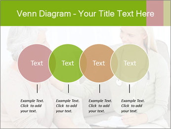 0000079432 PowerPoint Templates - Slide 32