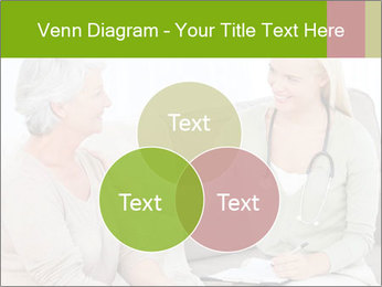0000079432 PowerPoint Templates - Slide 33