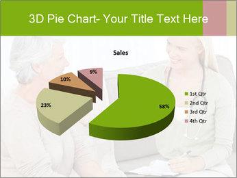 0000079432 PowerPoint Templates - Slide 35