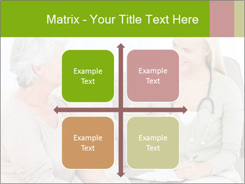 0000079432 PowerPoint Templates - Slide 37