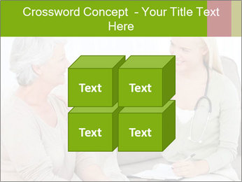 0000079432 PowerPoint Templates - Slide 39