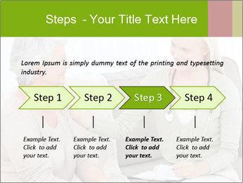 0000079432 PowerPoint Templates - Slide 4